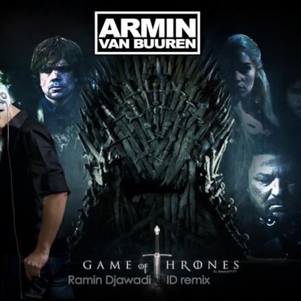 Game Of Thrones Remix - Single
