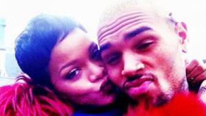 Rihanna perdona Chris Brown: tornano insieme?