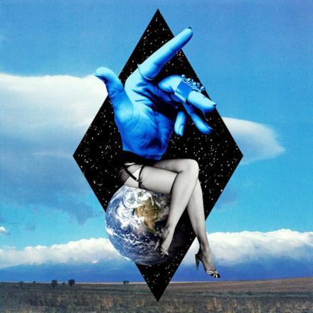 Solo (feat. Demi Lovato) - Single