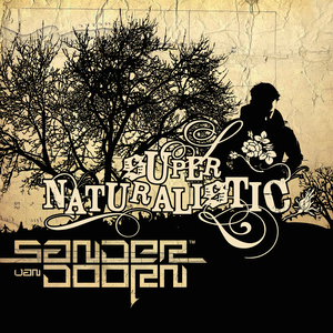 Supernaturalistic (The Extended Mixes)