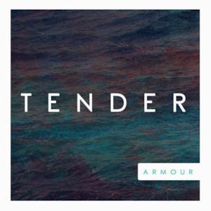 Armour EP