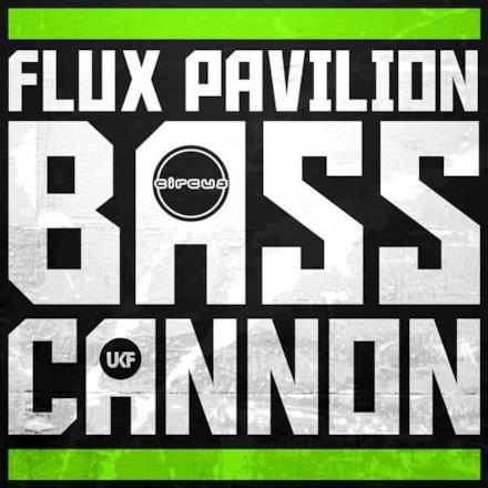 Bass Cannon - Single