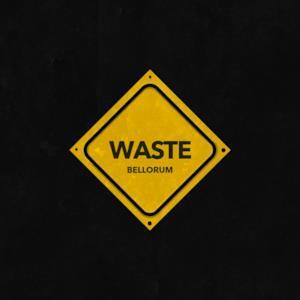 Waste - Single