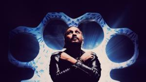 Steve Angello Wild Youth