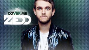 10.000 dollari messi in palio da Zedd per il remix di I Want You to Know