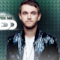 10.000 dollari messi in palio da Zedd per il remix di I Want You to Know
