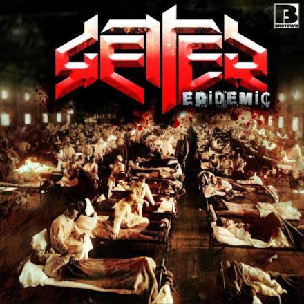 Epidemic - EP