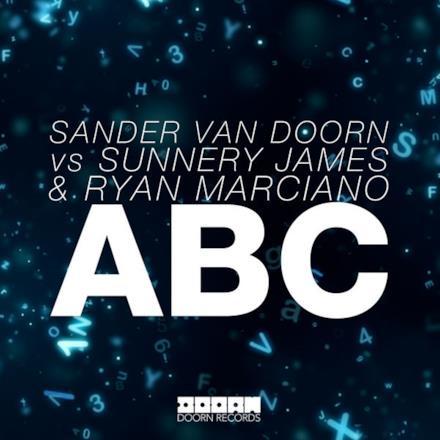 ABC - Single