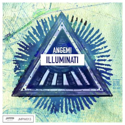 Illuminati - Single