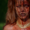 "Rihanna ""killer"" nel video Bitch Better Have My Money"