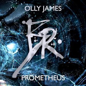 Prometheus - Single