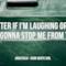 Anastacia: le migliori frasi dei testi delle canzoni