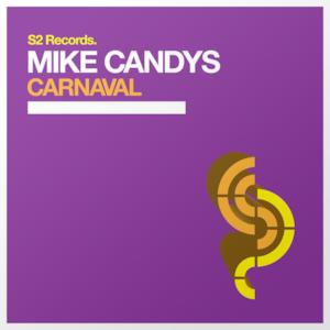 Carnaval - Single