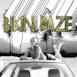 Bikini Daze - EP