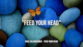 Paul Kalkbrenner : le migliori frasi dei testi delle canzoni