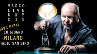 Vasco Rossi Live Kom 015