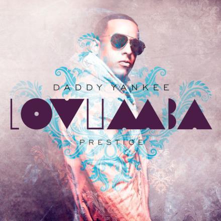 Lovumba - Single