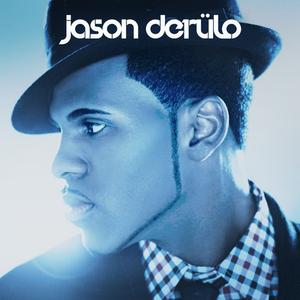 Tutti i nuovi album e CD musicali usciti a settembre 2011 | AllSongs