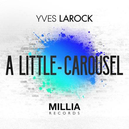 A Little / Carousel - Single