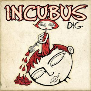 Tutti i nuovi album e CD musicali usciti a gennaio 2007