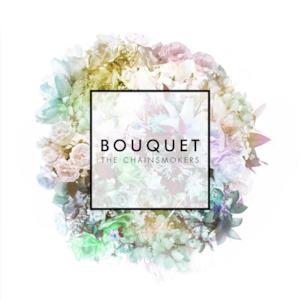 Bouquet - EP