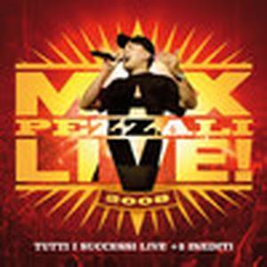 Max Live 2008 (Deluxe Album)