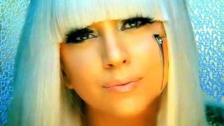Lady GaGa, Alicia Keys, Justin Timberlake e altri dicono addio al web per beneficenza