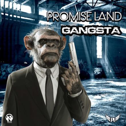 Gangsta - Single