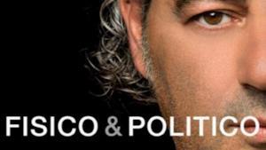 Luca Carboni, Fisico e Politico: il nuovo singolo con Fabri Fibra