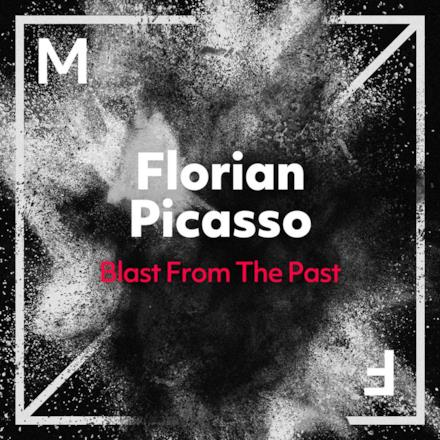 Blast from the Past - Single