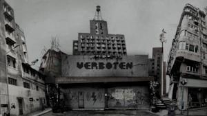Verboten, il festival Underground, compie un anno
