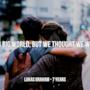Lukas Graham: le migliori frasi dei testi delle canzoni