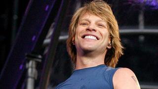 Il tour più ricco del 2010? Quello dei Bon Jovi
