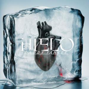Hielo - Single