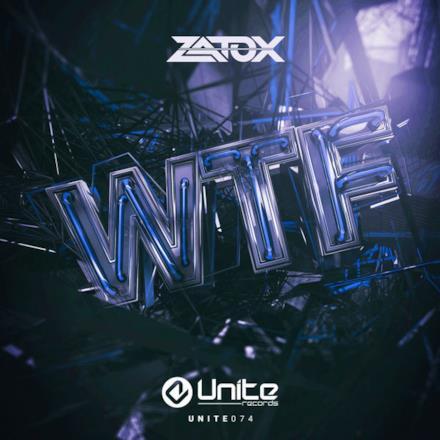 W.T.F. - Single
