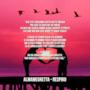 Almamegretta: le migliori frasi dei testi delle canzoni