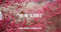 Biagio Antonacci: le migliori frasi delle canzoni
