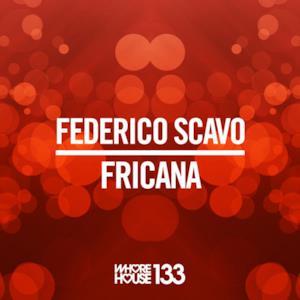 Fricana - Single