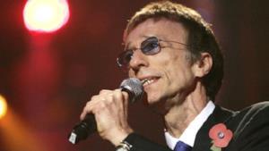 Il tributo a Robin Gibb dei Bee Gees: le parole di Liam Gallagher e Duran Duran
