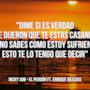 Nicky Jam: le migliori frasi dei testi delle canzoni