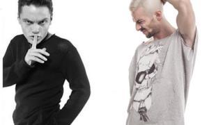 Tiziano Ferro: il nuovo singolo è La fine, una cover di Nesli