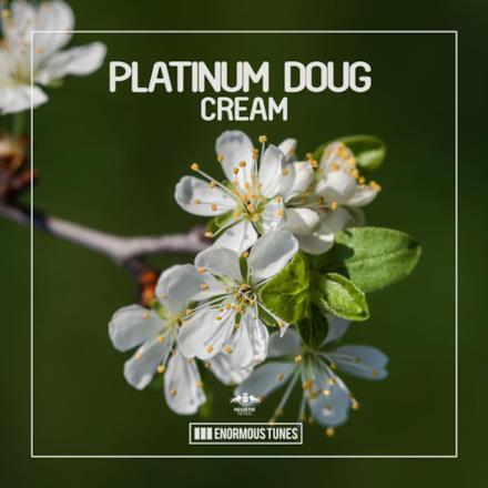 Cream - Single
