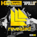 Apollo (Remixes) [feat. Amba Shepherd] - EP