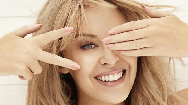 Pronto un nuovo singolo per Kylie Minogue che uscirà nel 2014