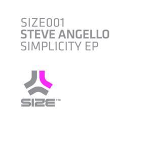 Simplicity - Single
