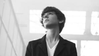Madeon ha annunciato il titolo del suo prossimo lavoro in studio: si chiamerà Adventure