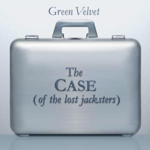 The Case (Of the Lost Jacksters) - EP