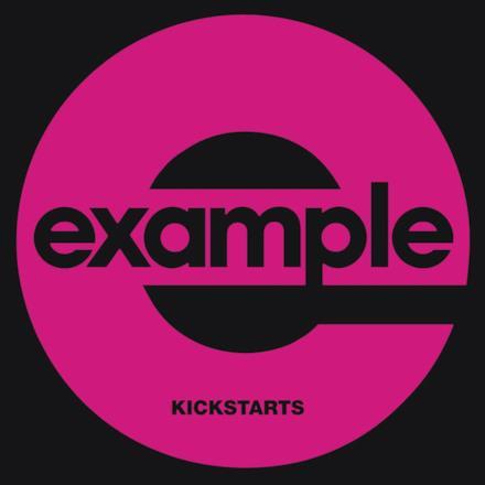 Kickstarts - Single