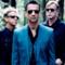 Depeche Mode: tutte le date del tour