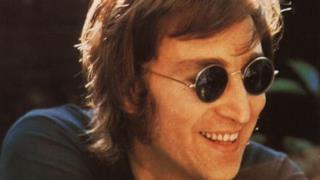 8 dicembre 2010, trent'anni fa il mondo perdeva John Lennon